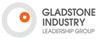 Gladstone Industry