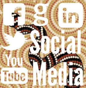 Media Aboriginal Torres Strait Islanders