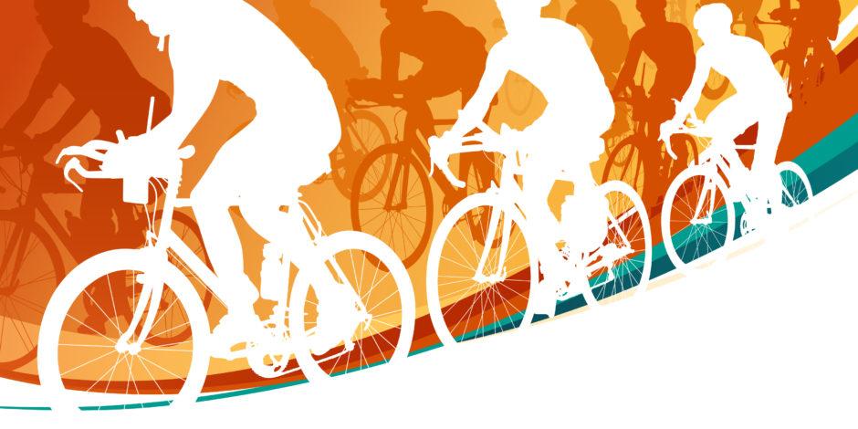 cycling_v12
